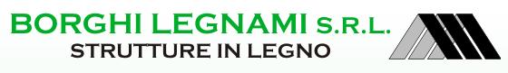 Borghi Legnami s.r.l.