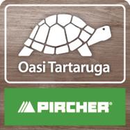 Pircher - Oasi Tartaruga