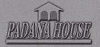 Padana House